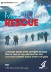 MOUNTAIN RESCUE DVD Cover